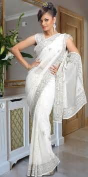 wedding wishes kerala 17 best ideas about white saree on lace saree