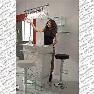 Mobile bar Diva Casa Arredo Studio