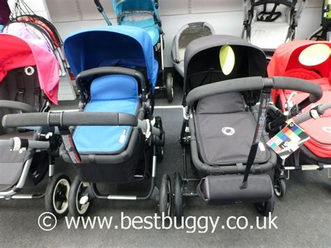 siege auto compatible bugaboo cameleon best car seat to use with bugaboo cameleon