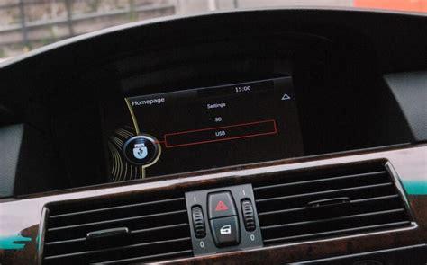 How Install Gps Bmw Navigation Dvd Radio