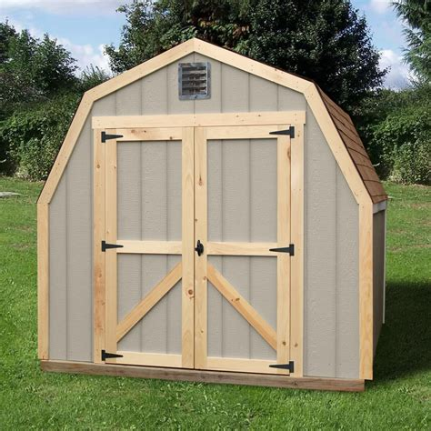 suncast 98 cu ft storage shed lawn garden sheds