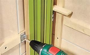 Wandverkleidung Aus Holz : wandpaneele aus holz wandverkleidung ~ Buech-reservation.com Haus und Dekorationen