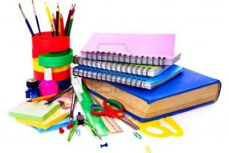 where to get free school supplies detroit students to get free school supplies the michigan chronicle