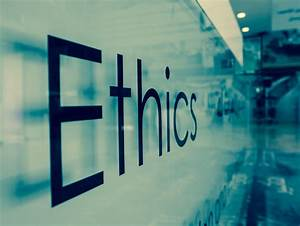 How To Write A Us Resume Ethics And Technical Communication Technical Writing