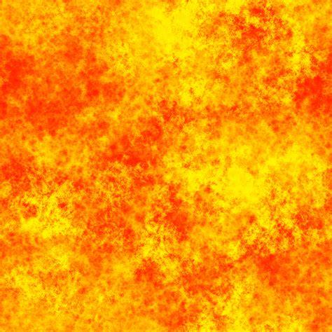 lava l floor gif animated lava floor by hoover1979 on deviantart