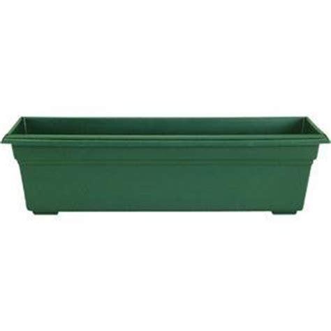 plastic planter boxes outdoor planter boxes plastic planter boxes raised