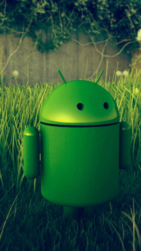 android grass smartphone wallpapers hd getphotos