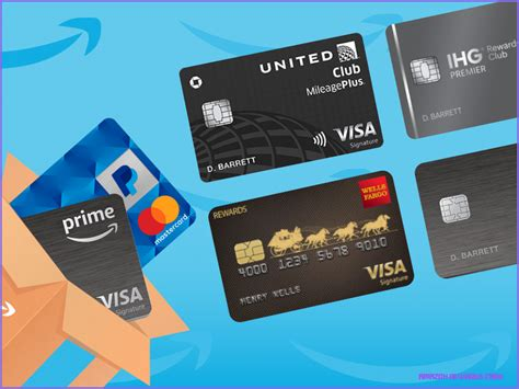 Credit card numbers that start with the issuer identification number (iin) 443619 are visa credit cards issued by card services for credit unions, inc. First Service Credit Union Credit Card Reviews - SERVICEUT