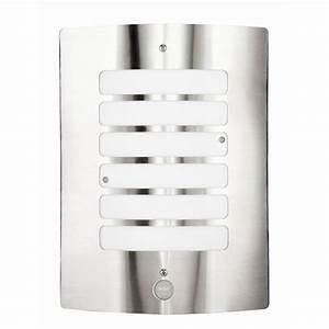 brilliant 240v queenslander wall light bunnings warehouse With outdoor light fixtures bunnings