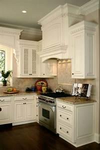 best 25 stove hoods ideas on pinterest vent hood With kitchen cabinet range hood design