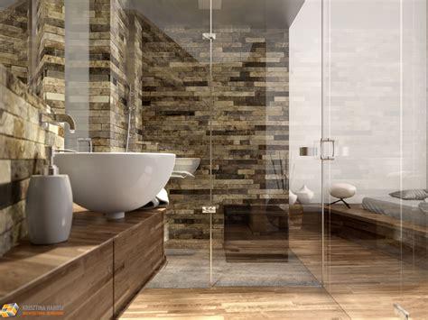 mosaico per doccia come lavoriamo progetto di box doccia