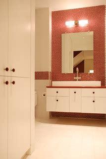 designer kitchen faucet kid s bath modern bathroom new york by gne 3239