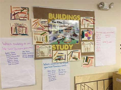 10 best buildings study images on teaching 298 | 91bddbf59294158497a9e0a75ae83cb2 buildings study creative curriculum buildings study preschool