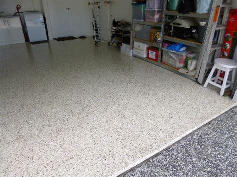 epoxy flooring gladstone qld allcoast epoxy flooring brisbane australia com