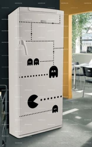 deco stickers cuisine 131 best stickers cuisine images on cooking
