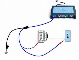 Light Bar Wiring Diagram Agt