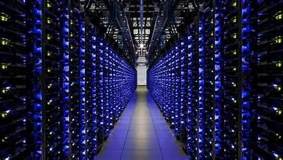Data Center Cisco Datacenter Wallpapersafari Resolution Technology