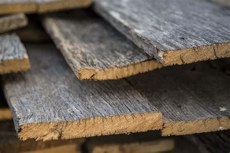 Things To Do With Barn Wood by Porter Barn Wood Where Things Come To Those Who Make