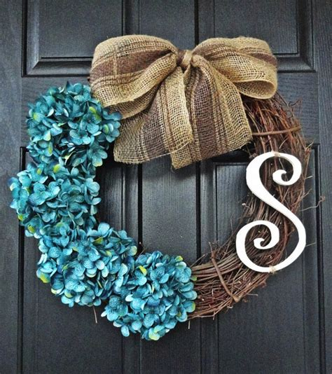 grapevine wreaths  diys guide patterns