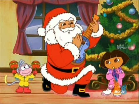 fairly odd christmas a present for santa christmas specials wiki