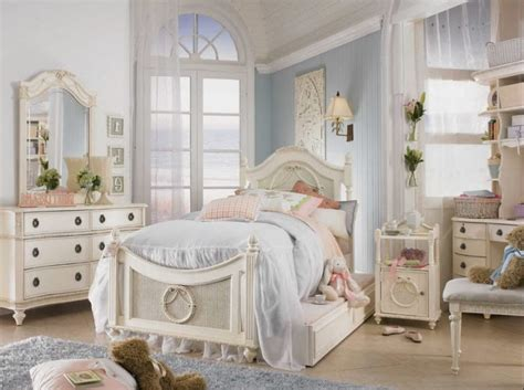 rocking chair chambre bébé shabby chic bedroom ideas for
