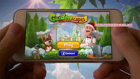 Gardenscapes Cheats Iphone by Gardenscapes Hack Iphone Gardenscapes Hack Cheats