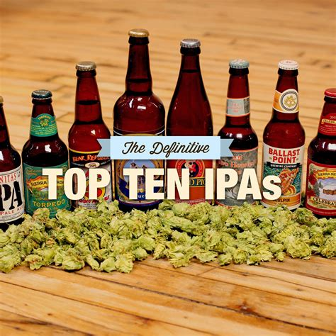 best ipa in the world the 34 ipas in america right now real ale
