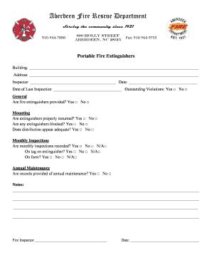 A wide variety of fire extinguisher inspections options are available to you, such as metal, plastic. 2016 Form NJ DoT LF-5 Fill Online, Printable, Fillable, Blank - pdfFiller