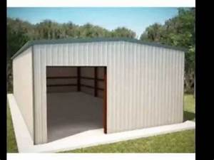 40x40 metal building grab 40x40 metal building right With 40x40 building