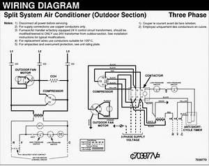 Mitsubishi Mini Split System Wiring Diagram Collection