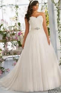 plus size wedding dress rental plus size wedding dress designer pluslook eu collection