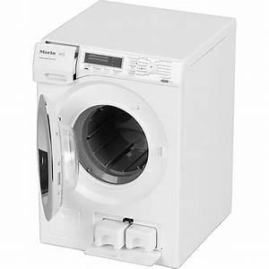 Kleine Waschmaschine Miele : klein miele waschmaschine haushaltsger t klein mytoys ~ Michelbontemps.com Haus und Dekorationen