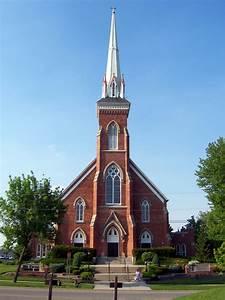 Michigan District (Lutheran Church–Missouri Synod) - Wikipedia