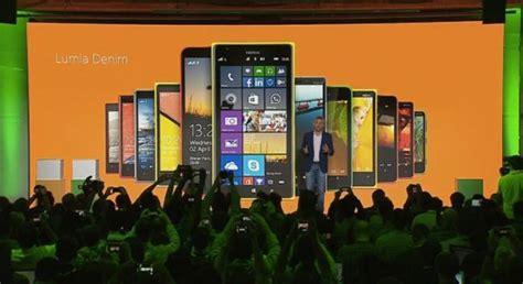 nokia lumia 830 prime immagini prossimo smartphone wp8 tecnozoom