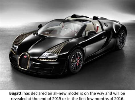 Discover the best luxury cars of 2021 with luxe digital's ranking of the best vehicles of the year by category. The Bugatti Veyron was released in 2005 so now a new model is under construction and c ...