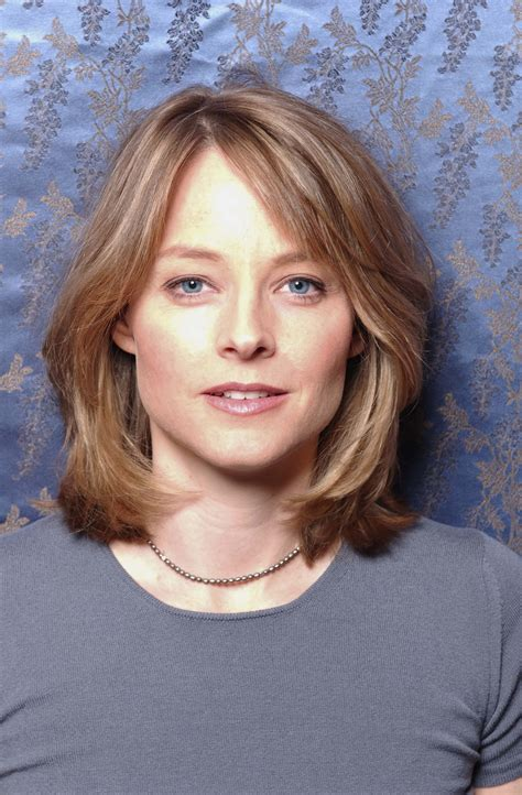 pictures  jodie foster pictures  celebrities