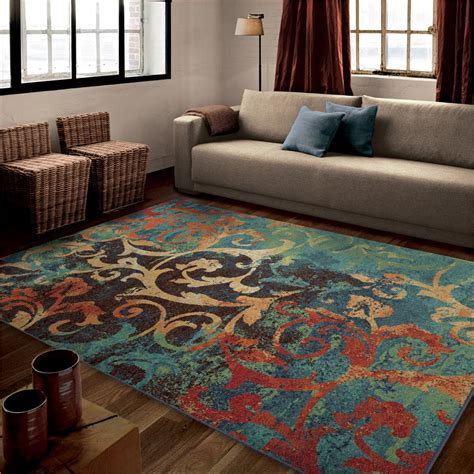 flooring enjoy  lovely flooring   area rugs