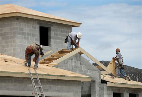 construir casa 191 cu 225 nto cuesta construir una casa en el per 250