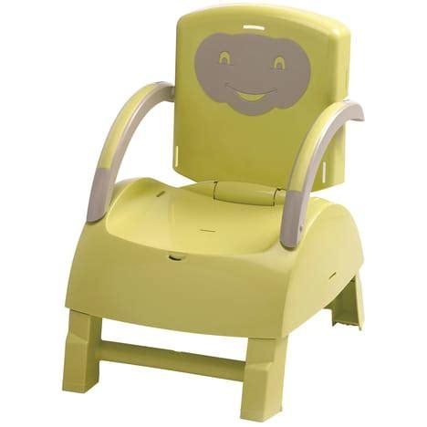 rehausseur de chaise cora réhausseur de chaise et de fauteuil comptine pas cher à