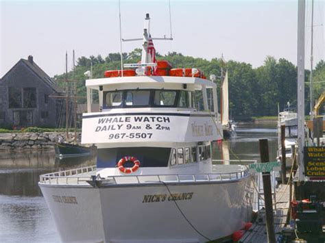 Boat Tours Kennebunkport Maine by Kennebunkport Maine Boating Kayaking And Lobster Boat Tours