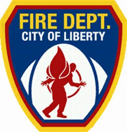 Liberty Fire Department Fdlc Gta Rescue Wikia