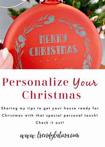 Easy Tips To Get Your Home Ready For Christmas