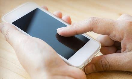 groupon iphone repair iphone repair or accessories cellairis groupon