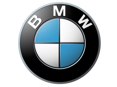 logo bmw bmw named world s most valuable auto brand