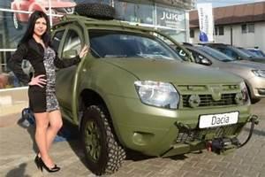 Ford Everest Armee : adieu le p4 voici le ford everest la nouvelle jeep de l 39 arm e fran aise page 2 ~ Medecine-chirurgie-esthetiques.com Avis de Voitures