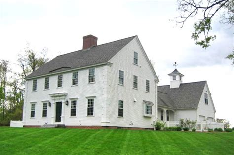 georgian colonial house plans 132 best images about homes on square