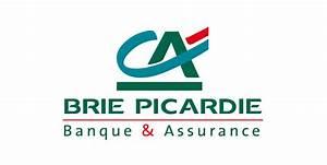 Brie De Picardie En Ligne : auxiliaire d t cr dit agricole brie picardie i ~ Dailycaller-alerts.com Idées de Décoration