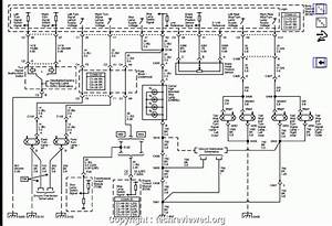 Clever Chevy Cruze Headlight Wiring Diagram Pontiac G6