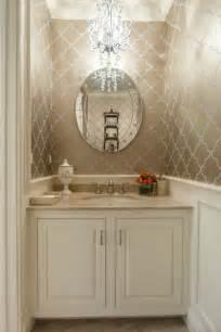 powder bathroom design ideas 28 powder room ideas decoholic