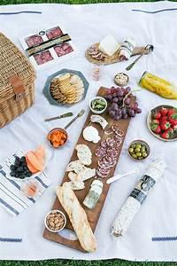 Romantisches Picknick Ideen : die besten 25 romantisches picknick essen ideen auf ~ Watch28wear.com Haus und Dekorationen
